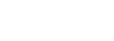 Pizza Palace Grill Burger & Pide